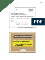 01._Contexto_de_la_metalogenesis_Andina_tectonica_de_subduccion_I (1).pdf