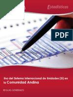 SI comunidad andina.pdf