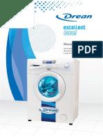 manual_excellent_blue_faseII.pdf