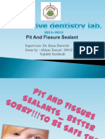 pitandfissuresealant-121212140258-phpapp02