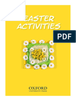 Oxford_Easter_Activities.pdf