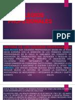 COLEGIOS-PROFESIONALES