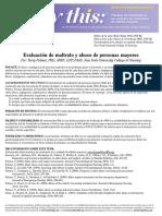 maltrato tercera edad.pdf