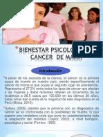 bienestar-psicologico-y-cancer-de-mama-...pptx