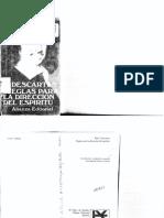 Reglas_parta_la_direcci_n_del_esp_ritu(1).pdf