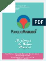 Informe-Final-Parque-Arauco-CASI-2.doc