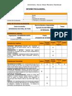 INFORME PSICOLABORAL.doc