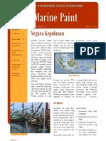 Marine Paint.pdf
