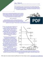 01 sabedoria das termicas - parte 2.pdf