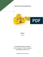 manual_pesquisa_de_clima2_2011_2012.pdf