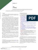 ASTM E 1417.pdf