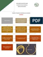 Parasitologia Capitulo 4  Botero