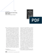 v16n33a14.pdf