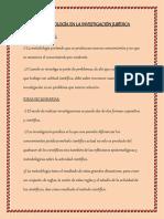 LA METODOLOGÍA EN LA INVESTIGACIÓN JURÍDICA.docx