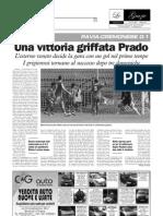 La Cronaca 20.09.2010