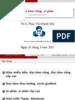 bai1daohamrieng.pdf