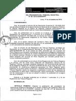 Resolución 421 2012 Sunarp Pt