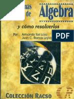 Racsco - Algebra