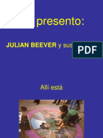 JulianBeever.ppt