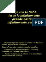 NASA (notacion cientifica).ppt