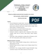 tematica licenta ST POL 2015.doc