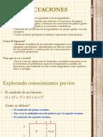 20-sistemas-de-ecuaciones-1225297136698791-9.ppt