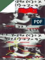 presentacin11-1227095249628307-9.ppt