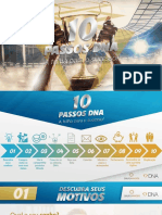 10 Passos DNA.pdf