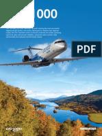 CRJ_1000_Factsheet