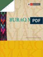 Ruraq Maki Julio-2017