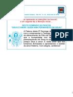 06-05-2018 - 6º Domingo da Páscoa - ano B.doc