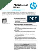 CZ256A.pdf