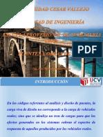 07_Filosofia_de_Diseño_para_Puentes.pdf