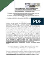 isolamento.pdf