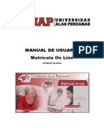 Matricula_On-Line-Feb2015.pdf