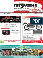 Castlegar and Slocan Valley Pennywise May 1.pdf