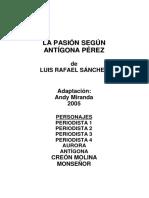 sal_be_antigona_argumento (3).pdf