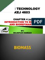 Chapter 5-Intro to Bimass and Biorefinaries (1)