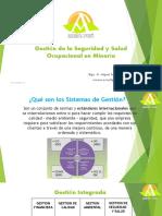 GESTIÓN DE LA SSO MINERIA PARTE 02.pdf