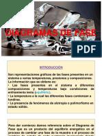 FISICOQUIMICA 2017 JACSON RIOS OJANAMA