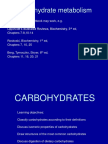 364122525-CARBOHYDRATES-1-ppt.ppt