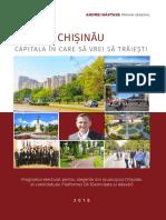 Andrei-Năstase-Programul-meu-pentru-Chișinău
