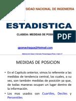 04ESTAD2017-UNI.pdf