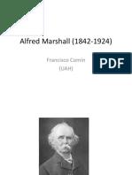 A. Marshall (1842-1924)_F. Comín.ppt