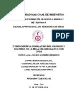 MONOGRAFÍA  DE SISTEMA MINEROS.docx