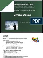Ppl Clase02 (1)