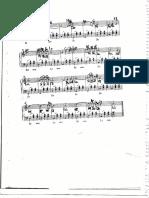 amelie.pdf