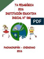 carpeta-pedagogica-2016-mirla.docx