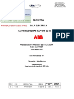 1737 PROC SOLD 001 Comentarios ABB 09-02-16