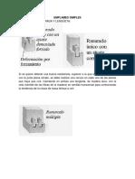 EMPLAMES SIMPLES.docx